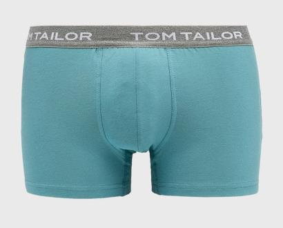 Spodní prádlo tom tailor