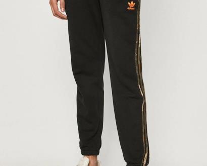 Kalhoty adidas originals