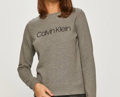 Mikina Calvin Klein