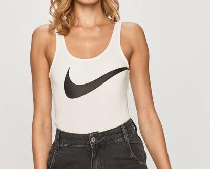 Top Nike Sportswear