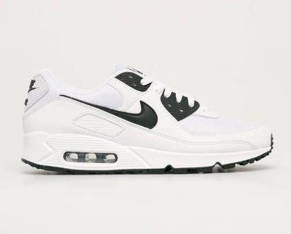 Boty Nike Sportswear
