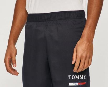 Kraťasy Tommy Sport