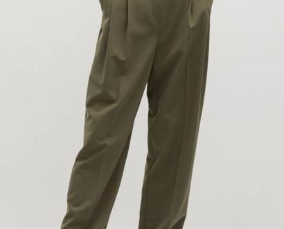 Kalhoty Mango