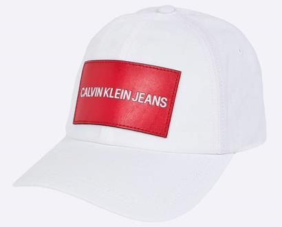 Čepice calvin klein jeans