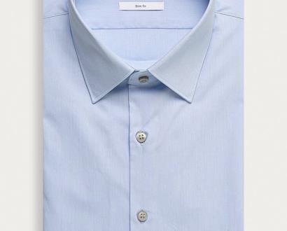 Košile Calvin Klein