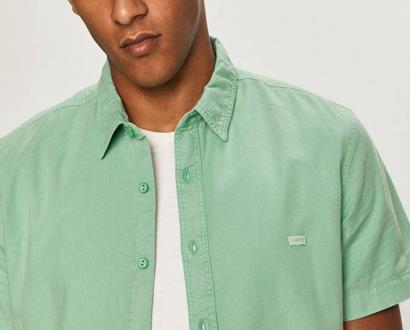 Košile Levi's