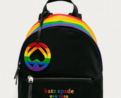 Batoh Kate Spade
