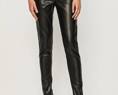 Kalhoty Glamorous