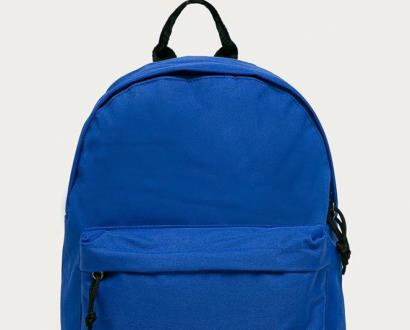 Modrý batoh fila