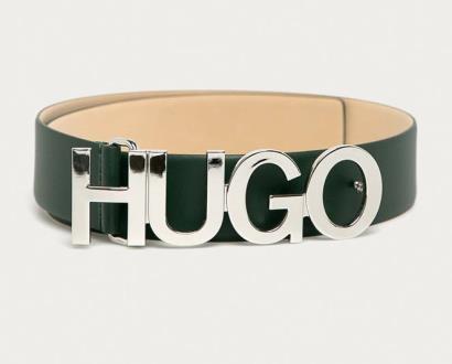 Pásek HUGO