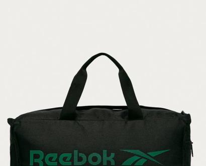Černá taška reebok