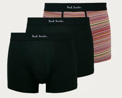 Spodní prádlo Ps Paul Smith