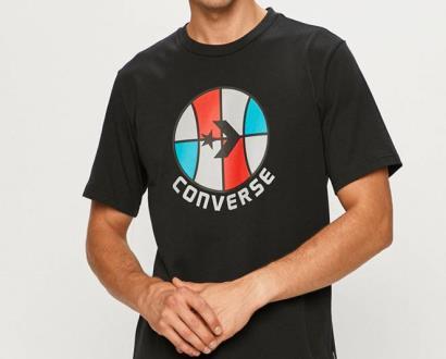 Tričko converse