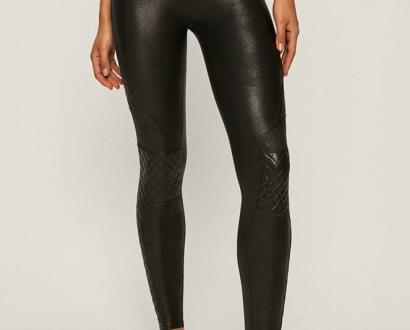 Kalhoty Spanx