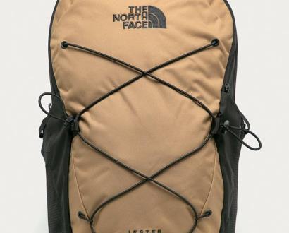Hnědý batoh The North Face