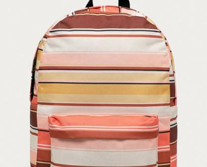 Vícebarevný batoh Billabong