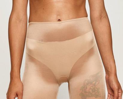 Spodní prádlo Spanx