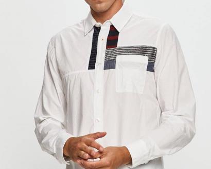 Tričko desigual