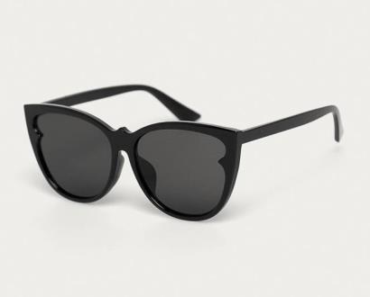Brýle Answear Lab