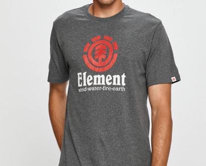 Tričko Element