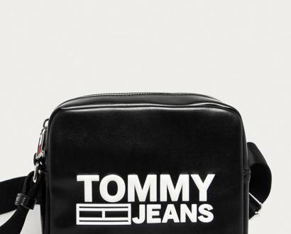 Kabelka Tommy Jeans
