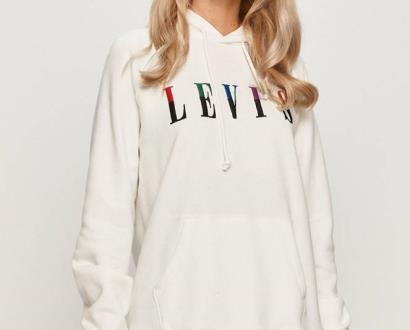Mikina Levi's