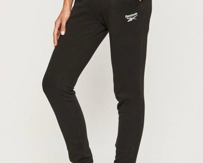 Kalhoty reebok classic