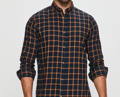 Tričko Tailored & Originals