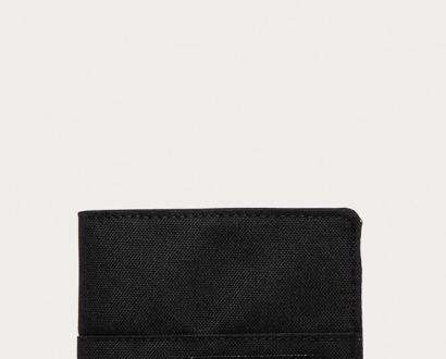 Černá peněženka Dakine