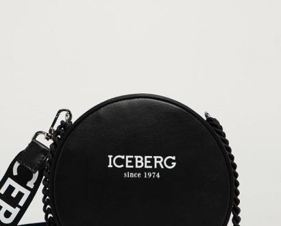 Kabelka Iceberg