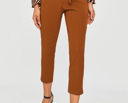 Kalhoty Answear Lab