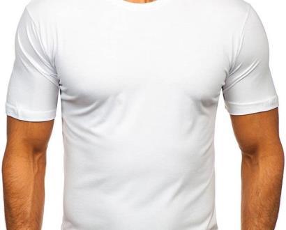 Tričko BOLF