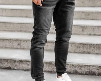 Kalhoty J.STYLE