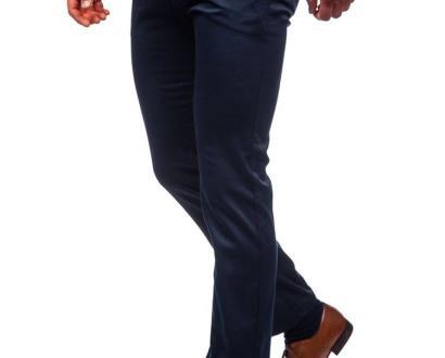 Kalhoty M.SARA