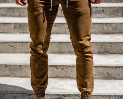 Kalhoty CATENVIN