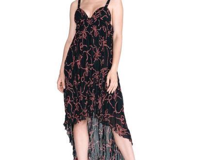 šaty Pinko
