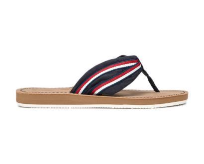 Pantofle tom tailor