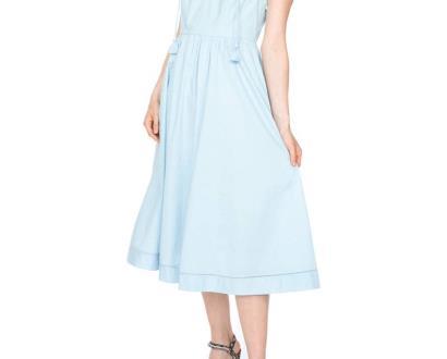 Šaty Juicy Couture