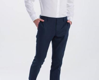 Kalhoty gant