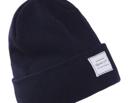 Čepice gant