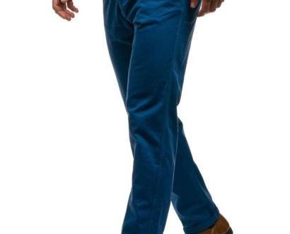 Kalhoty GLO-STORY