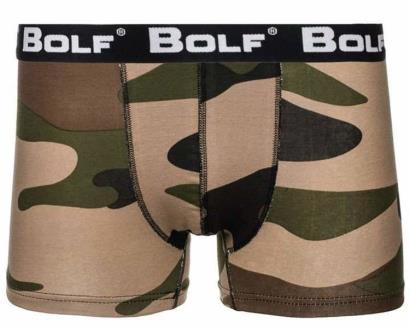 Spodní prádlo BOLF