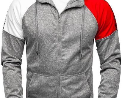 Košile RED FIREBALL