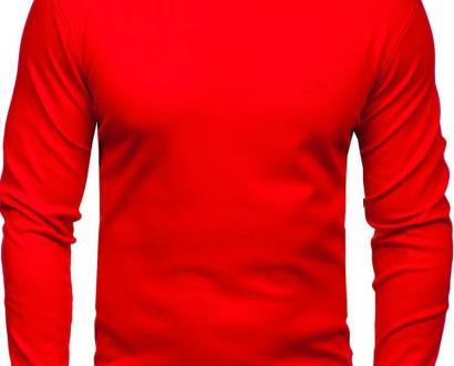Tričko RWX