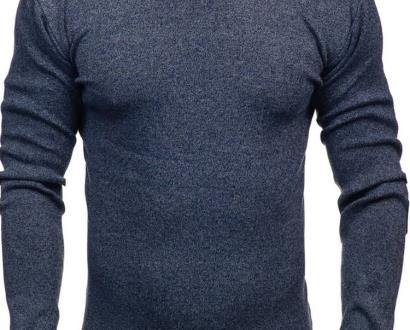 Košile MUST