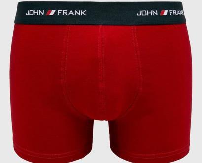 Spodní prádlo John Frank