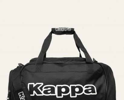 Taška Kappa