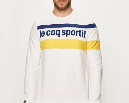 Mikina Le Coq Sportif
