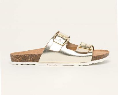 Zlaté boty Marco Tozzi