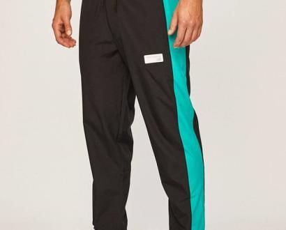 Kalhoty new balance